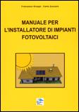 Manuale per l'Installatore di Impianti Fotovoltaici