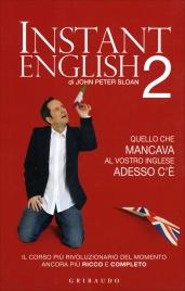 Instant English 2
