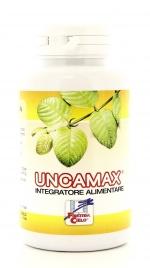 Uncamax - 90 Capsule