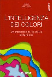 L'Intelligenza dei Colori
