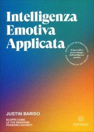 Intelligenza Emotiva Applicata