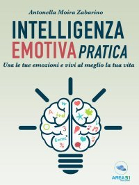 Intelligenza Emotiva Pratica (eBook)