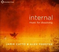 Internal - Music for Dissolving