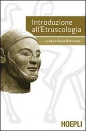 Introduzione all'Etruscologia