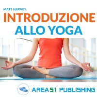 Introduzione allo Yoga (Audiocorso mp3)