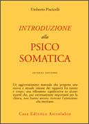 Introduzione alla Psicosomatica