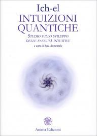 Ich-El - Intuizioni Quantiche