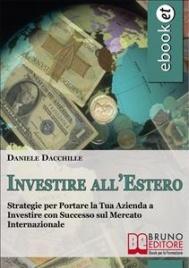 Investire all'Estero (eBook)