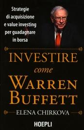 Investire come Warren Buffet