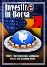 Investire in Borsa (eBook)