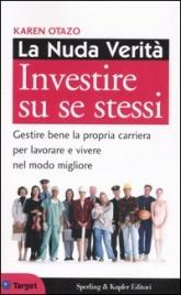 Investire su se stessi