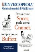 Investopedia - Guida ai Termini di Wall Street