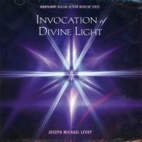 Invocation of Divine Light