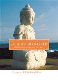 Io Amo Meditare (eBook)
