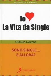 Io <3 la Vita da Single