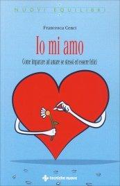 Io Mi Amo (eBook)