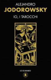 Io, i Tarocchi - Cofanetto Libro...