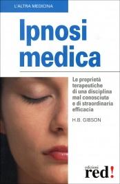 Ipnosi Medica