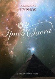 Ipnosi Sacra - Le Carte Oracolari