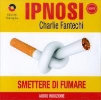 Smettere di Fumare (Ipnosi Vol.13)