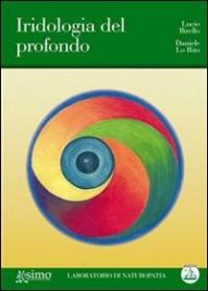 Iridologia del Profondo (eBook)