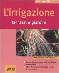 L'Irrigazione