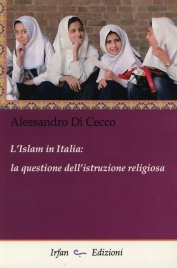 L'islam in Italia: la Questione dell'Istruzione Religiosa