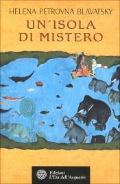Un Isola di Mistero