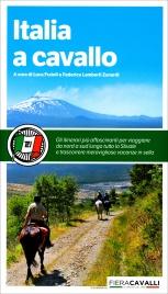Italia a Cavallo