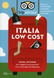 Italia Low Cost - Tripadvisor