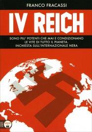 IV Reich