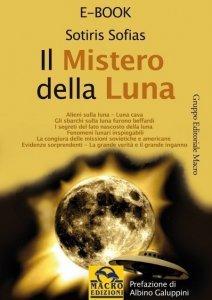 IL MISTERO DELLA LUNA (EBOOK)