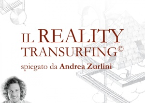 Il Reality Transurfing (Videocorso Digitale) Streaming