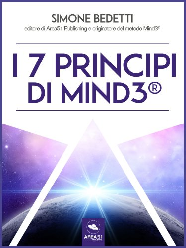 I 7 princìpi di Mind3® (eBook)