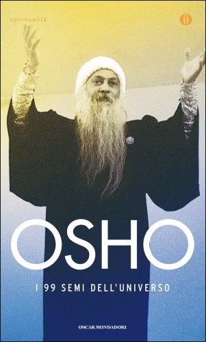 I 99 Semi dell'Universo (eBook)