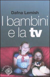 I Bambini e la Tv