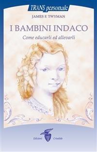 I Bambini Indaco (eBook)