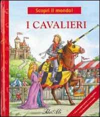 I Cavalieri