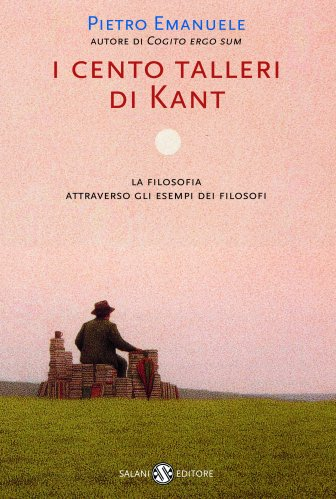 I Cento Talleri di Kant (eBook)