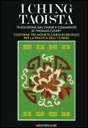 I Ching Taoista