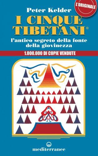 I Cinque Tibetani (eBook)