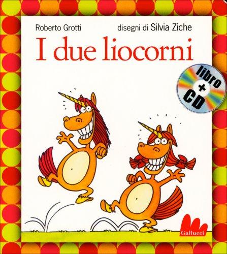 I Due Liocorni