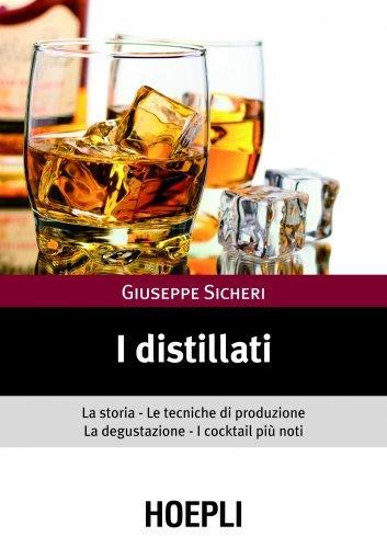 I Distillati (eBook)