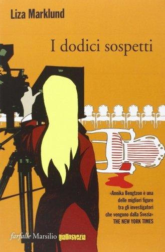 I Dodici Sospetti