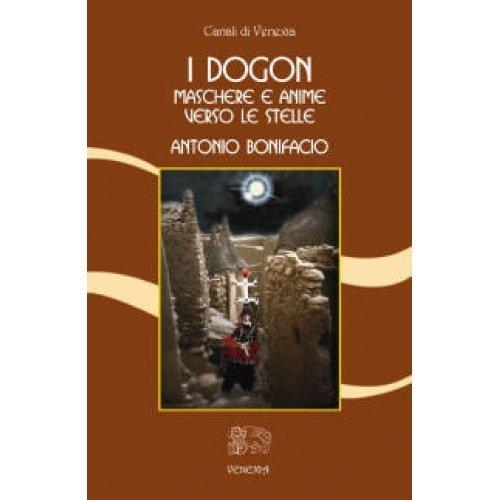 I Dogon (eBook)