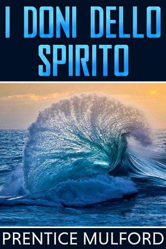 I Doni dello Spirito (eBook)