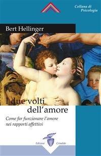 I Due Volti dell'Amore (eBook)