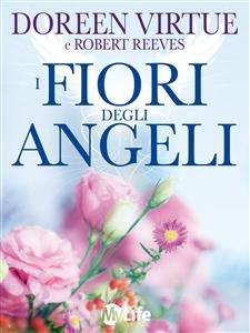 I Fiori degli Angeli (eBook)
