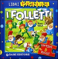 I Folletti