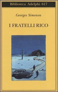 I Fratelli Rico
